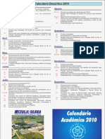 CALENDARIO ULBRA 2010.PDF