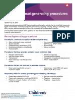 covid-19-aerosol-generating-procedures