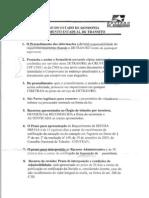RECURSO CNH THIAGO.pdf