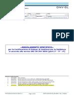 Regolamento_specifico_Certificazione_saldatura_ISO3834_REV6_tcm16-51563