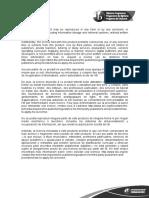 Business Management Paper 1 HL 2019