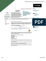 Aula 02 - Formulário em PHP.pdf