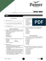 14 Tarea Biologia 5°año (1).pdf