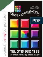 the-vinyl-corp-catalogue-small