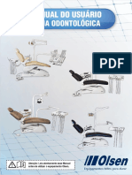 ManualdoUsuarioLinhaOdonto_5409170_R08_20190826