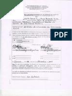 animacion base teorica.pdf