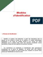 2.2. Modèles d'identificaton.ppt