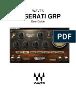 Maserati GRP.pdf