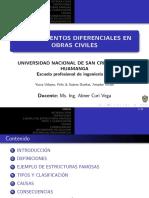 TRABAJOSUELOS2.pdf
