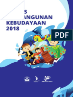 handbook_ipk.pdf
