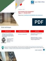 rapport_les_francais_et_les_ascenseurs_octobre_2017.pdf