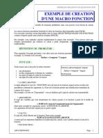 EXCELVBAanc.pdf