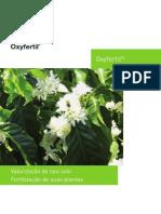 brochura_oxyfertil