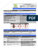 FISPQ - Oxyfertil - Rev 4 (LIM) - PT
