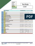 PE_13_14_Informatique.pdf