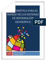 Guía temática para el manejo de los Sistemas de Información Geográfica (1).pdf