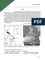 biogeo10_20_21_teste1.pdf