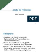 Otimização-2020-aula1.pdf