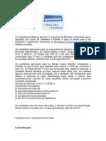 classificacao_psg1