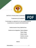 proyectotecnologia
