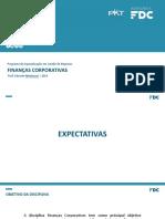 AULA FINANÇAS CORPORATIVAS.pdf