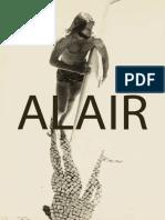 Alair_Gomes_Fotografia_Critica_de_Arte_e.pdf