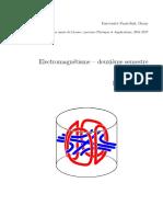 Poly-TPOndesII-L3PAPP2016-2017