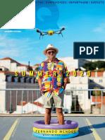 2020_07-08 GQ pt (INTERATIVO).pdf