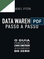 Data Warehouse Passo a Passo.pdf