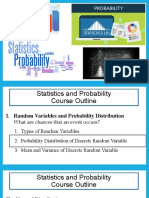 1. Random Variables and Probability Distributions.pptx