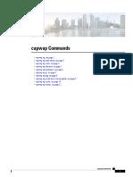 capwap_commands.pdf