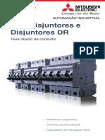 mini_disjuntores_e_disjuntores_dr