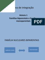 apresentação 5- famílias biparentais e monoparentais.pptx