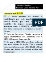 11082019_Domingo_Dt1.19-33_O desejo de nosso Deus e nosso Pai