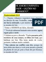 01092019_Domingo_Dt2.1-25_Nosso Pai celestia sabe o que os filhos precisam