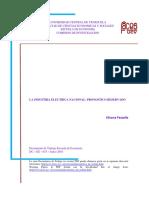 La_industria_electrica_nacional._Pronóstico_reservado Silvana Pezzella.pdf