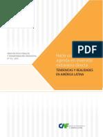 inversionextranjeradirecta CAF-201 Penfold-Curbelo.pdf