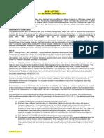 4. Jaca v Pp - G.R. No. 166967 - Case Digest (1)