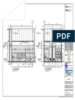 TOILET POT1.pdf