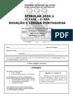 vtb20202porg1