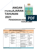 RPT-PK-T5-2021 (1).docx