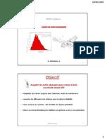 Cours 1-Concept de Base SDF (GE)