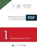 agrologistica 1
