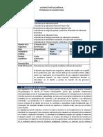 PSE-210 Evaluación de los Aprendizajes (1).pdf