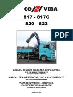 817-817C-820-823 Use & Maintenance Manual.pdf