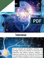 Las Neurociencias .pdf