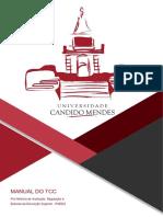 corrigido-manual-do-tcc-atualizacao-20012020pdf-2020-01-23-16-14-41.pdf
