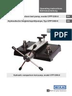 OI_CPP1200_X_en_de_54812.pdf