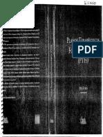 LIVRO - PTF - PLANOS TERAPÊUTICOS FONOAUDIOLÓGICOS I.pdf