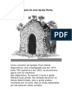 Autopsia de uma igreja morta.pdf